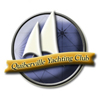 Le Quiberville Yachting Club